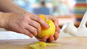 apple butter11