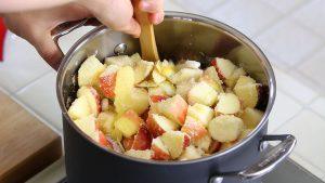 apple butter12