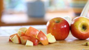 apple butter8
