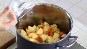 apple butter9