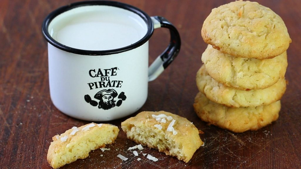 biscotti al cocco2