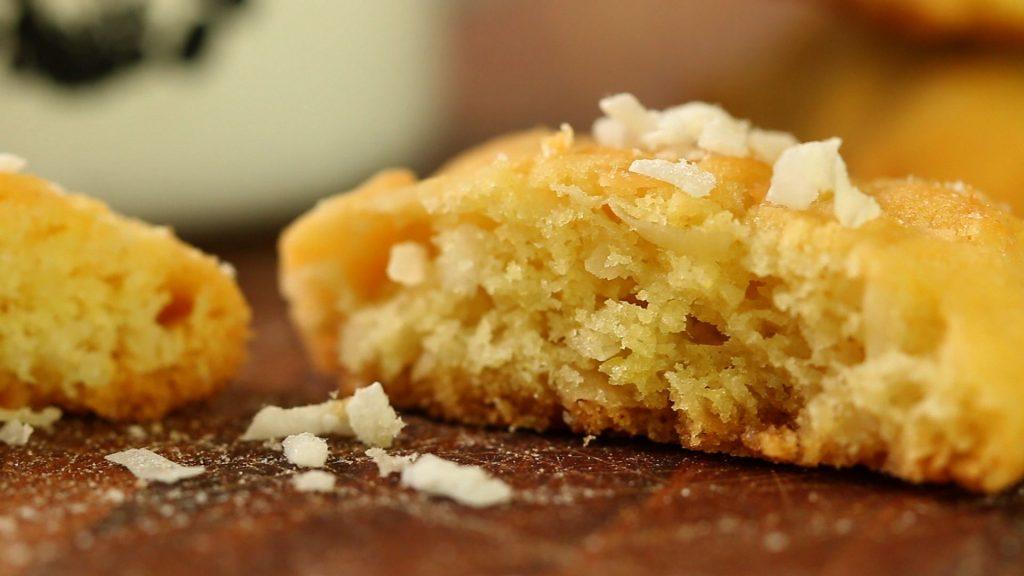 biscotti al cocco4