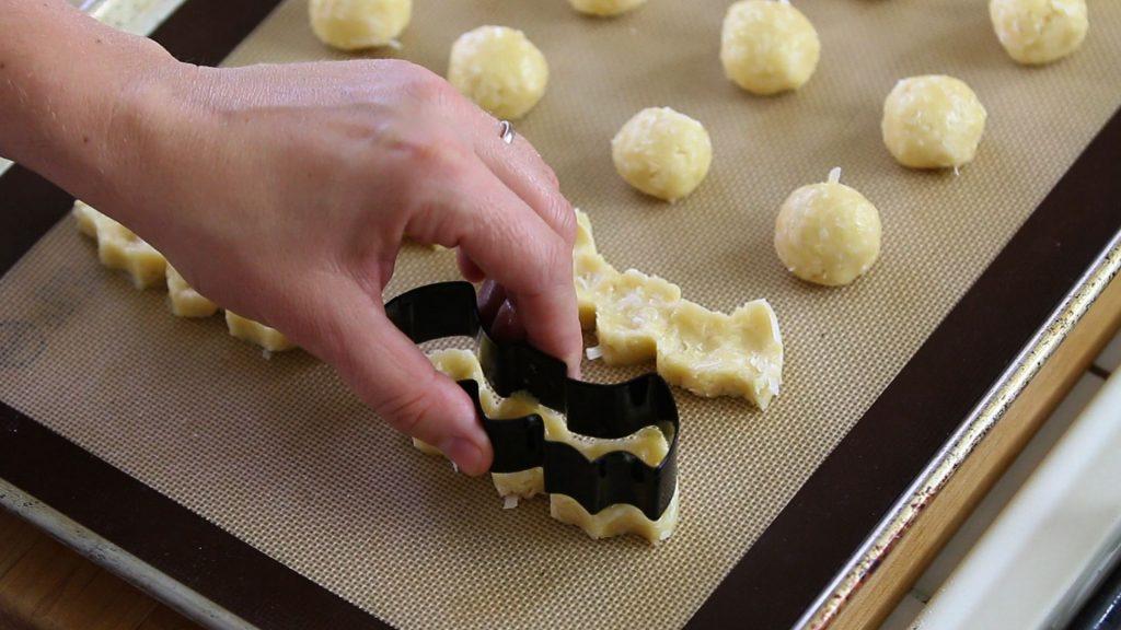 biscotti al cocco6
