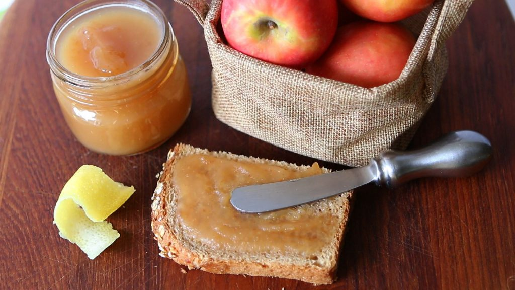 burro di mele3