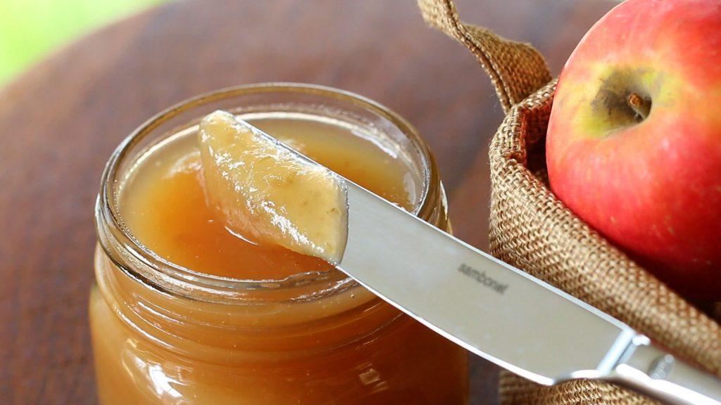 burro di mele4