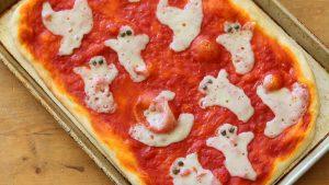 pizza fantasma3