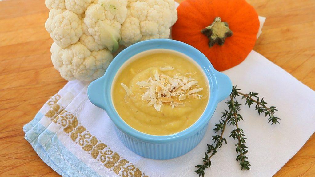 zuppa zucca3