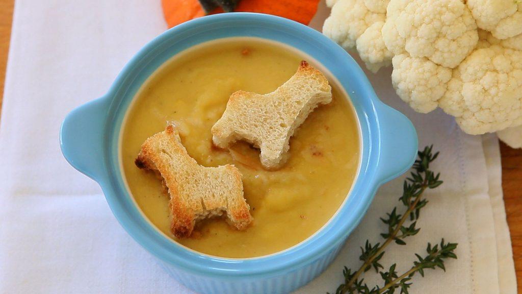 zuppa zucca4