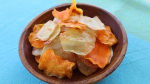 patatine croccanti2