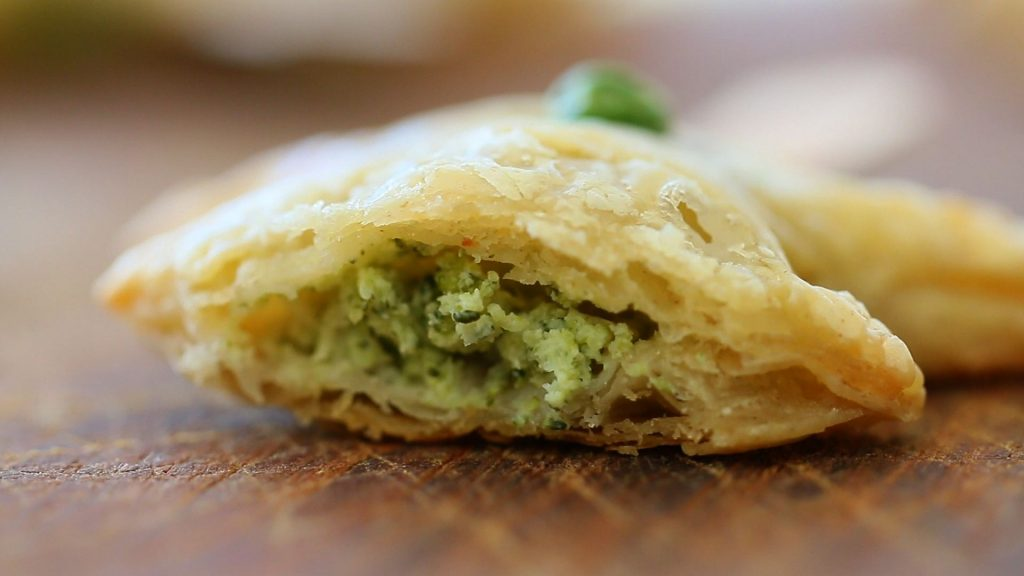 broccoli feta pastries4