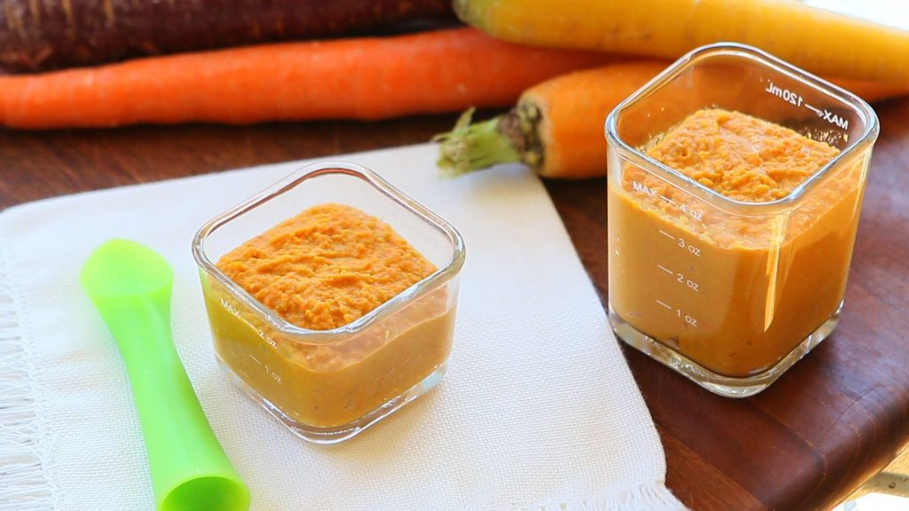 carrot hummus5