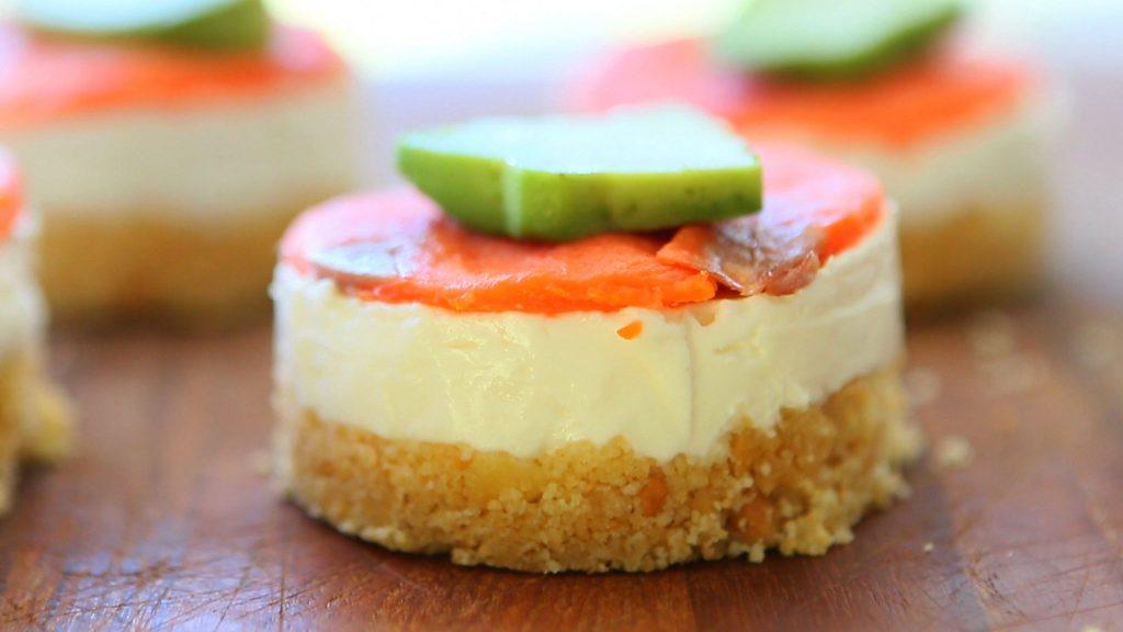 cheesecake salmone2