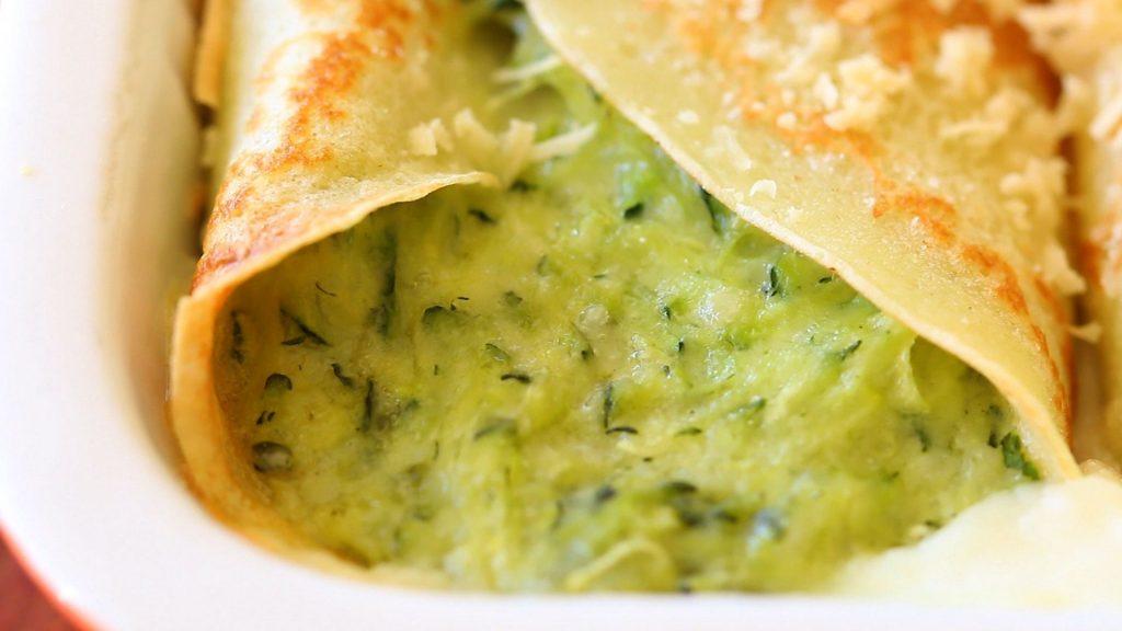 cannelloni zucchini3