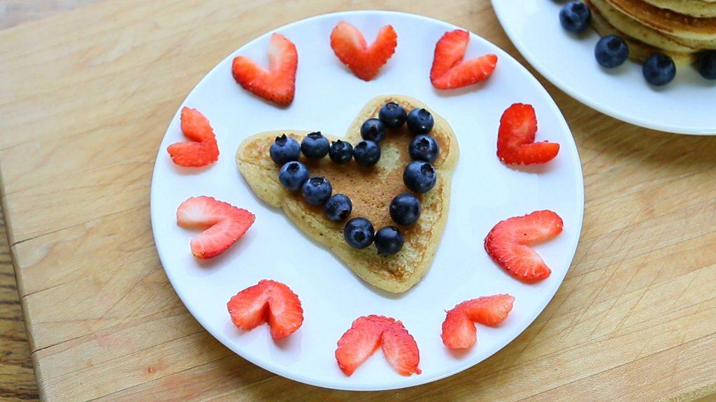 yogurt pancakes18