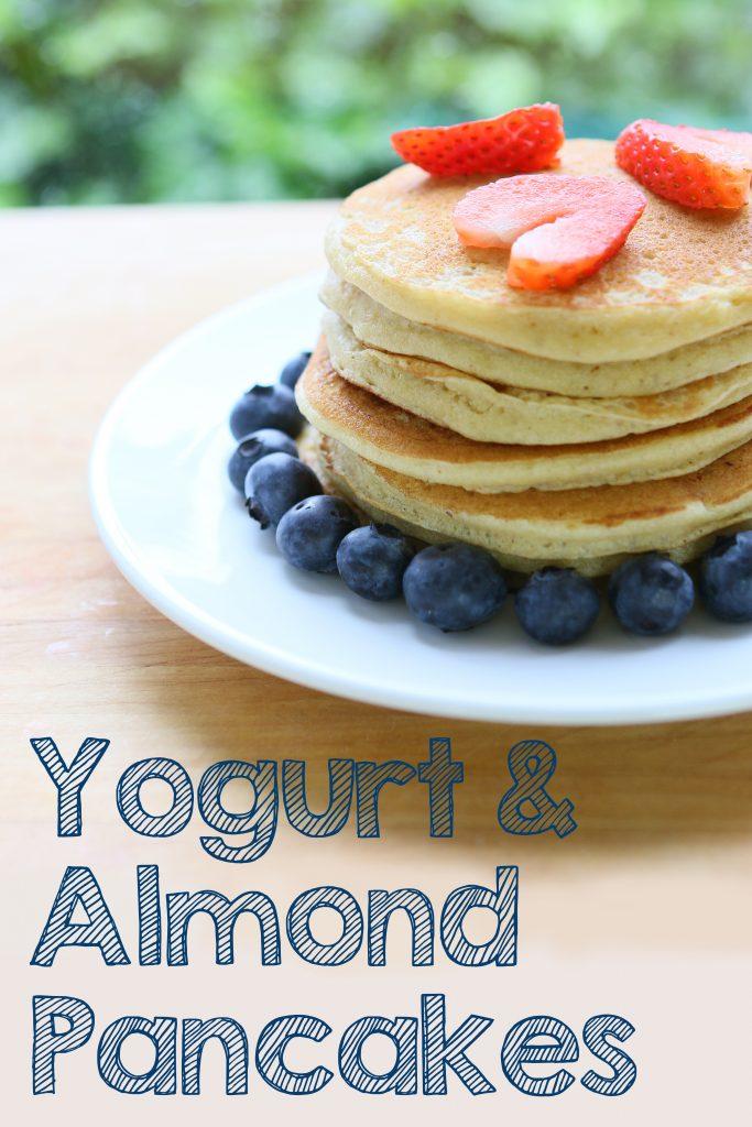 yogurt pancakes20
