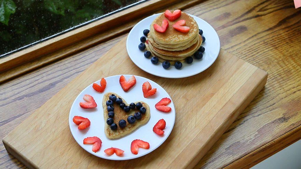 yogurt pancakes5