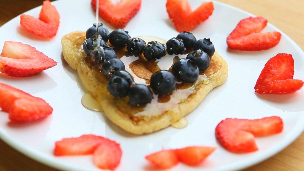 yogurt pancakes7