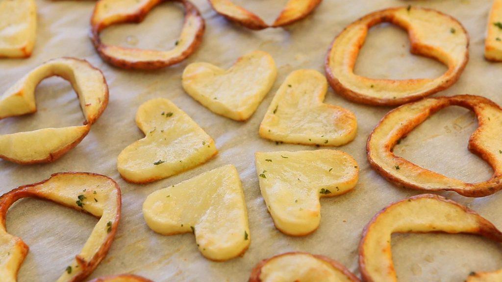 cuori di patata2