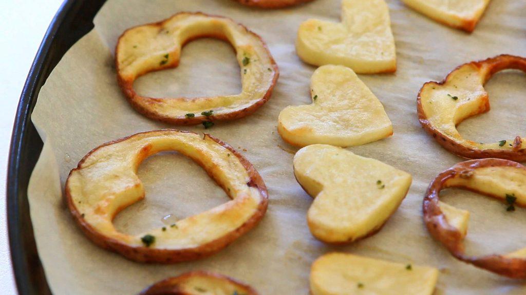 cuori di patata3