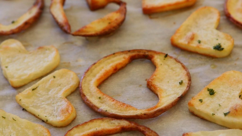 cuori di patata4