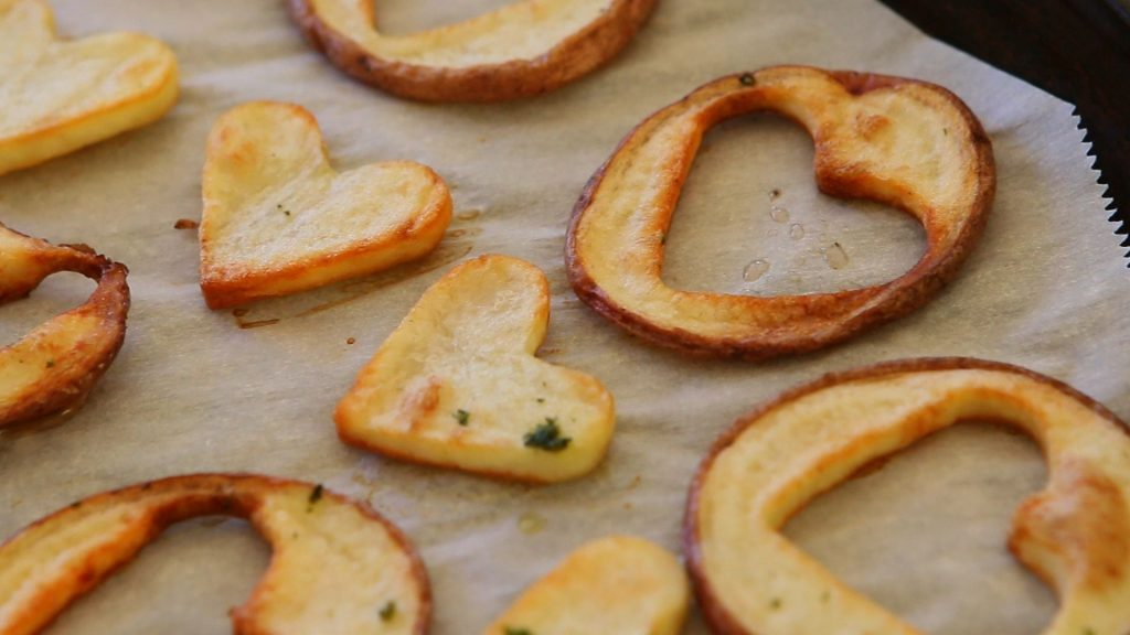 cuori di patata6