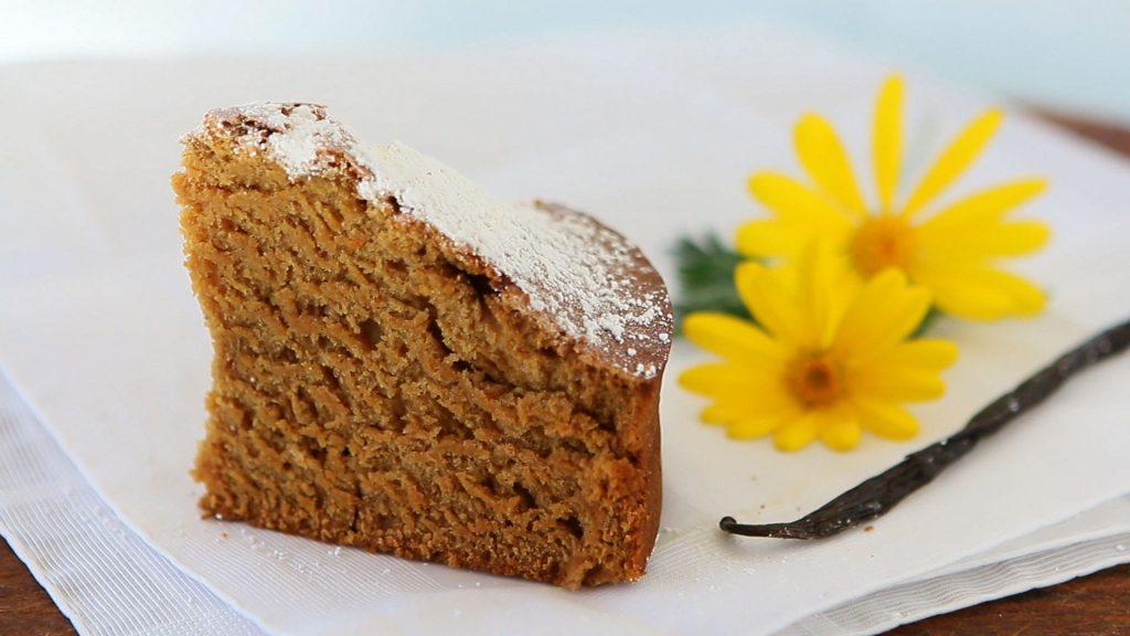 camomile cake5