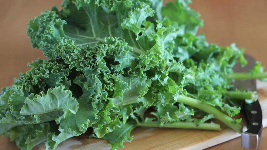 kale spinach balls7