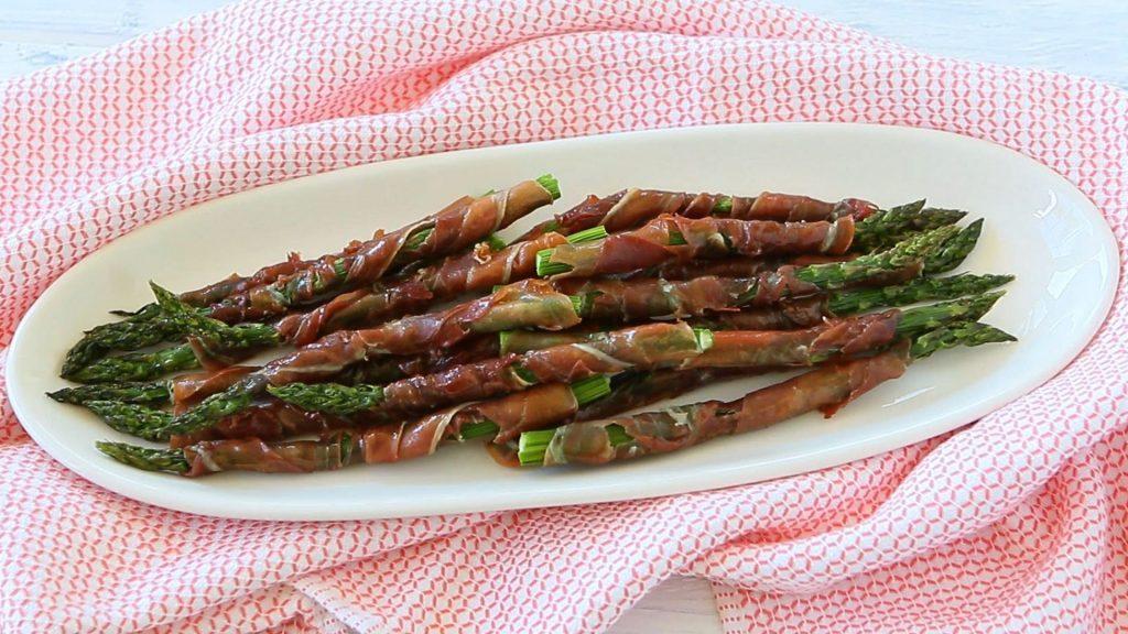 asparagus sticks5