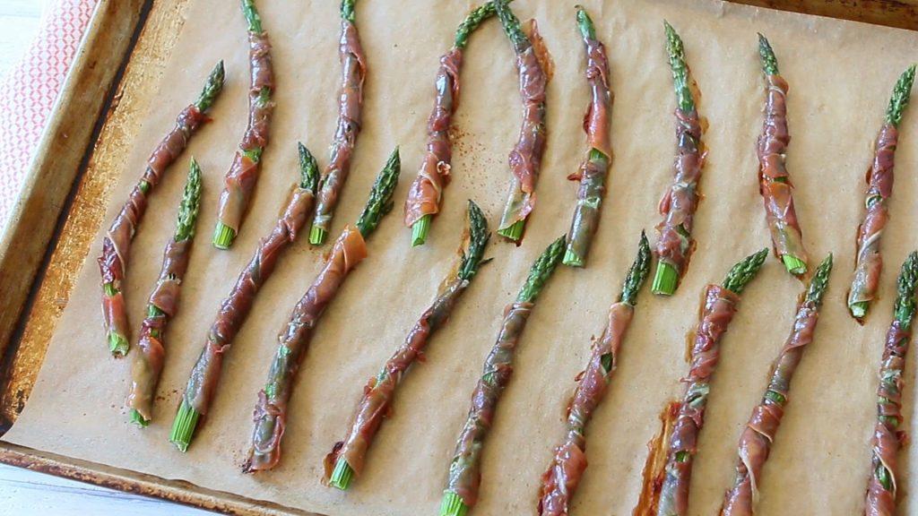 asparagus sticks7