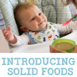 introducing solids long2