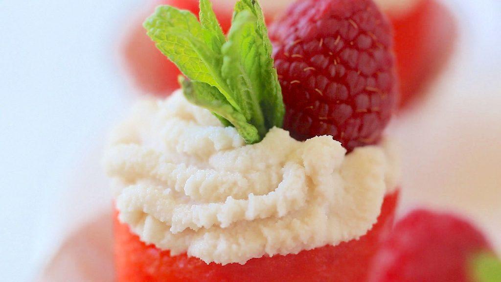 watermelon cupcakes5