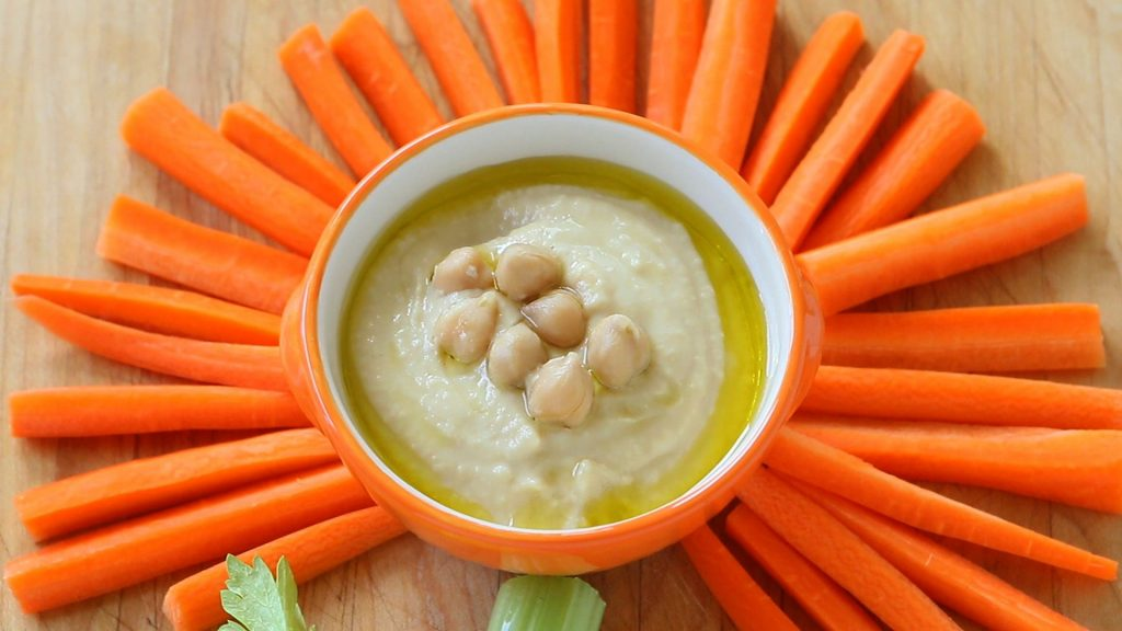yogurt hummus4