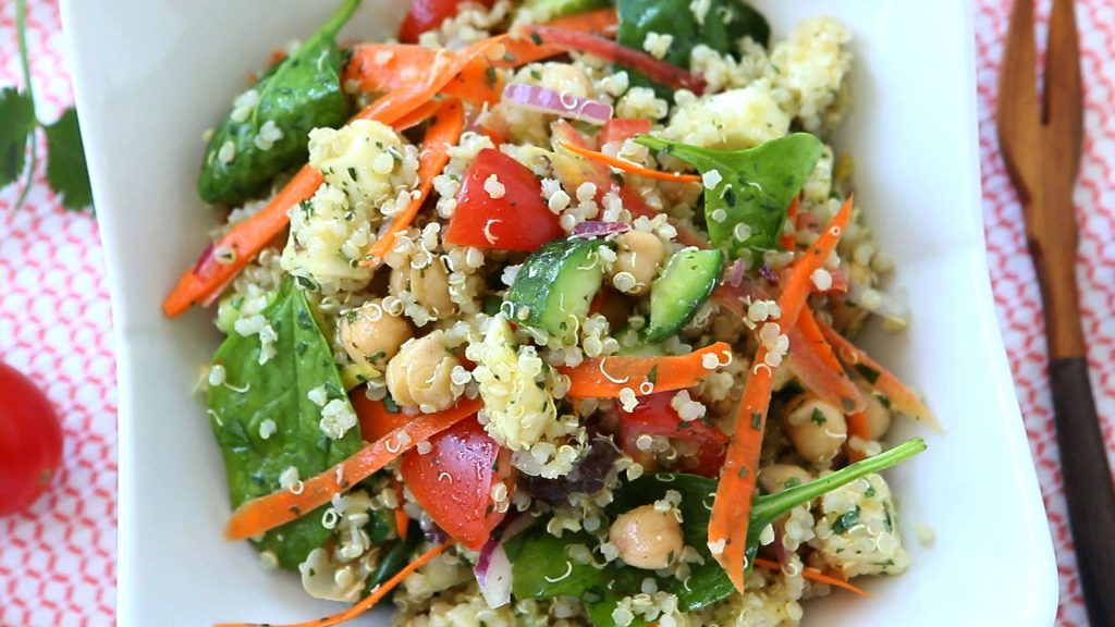 insalata quinoa4