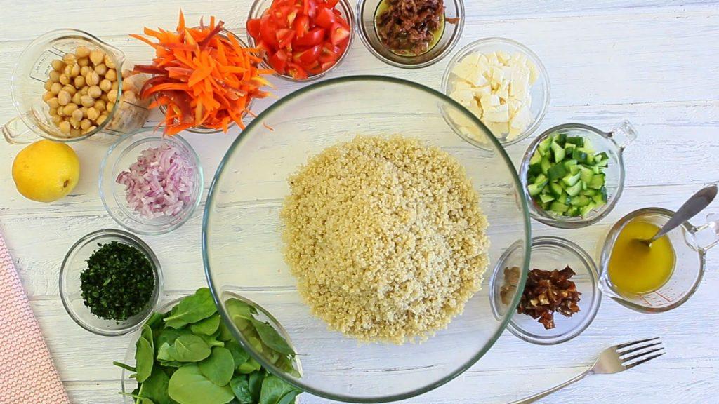insalata quinoa5