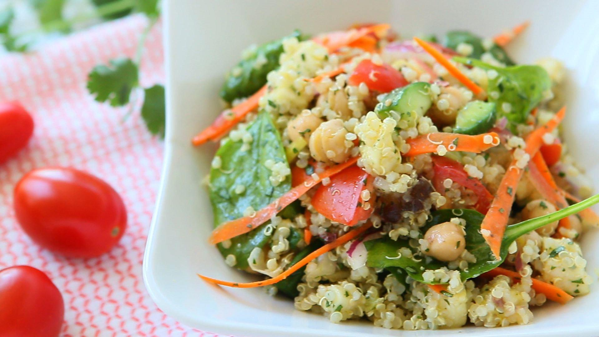 insalata quinoa6