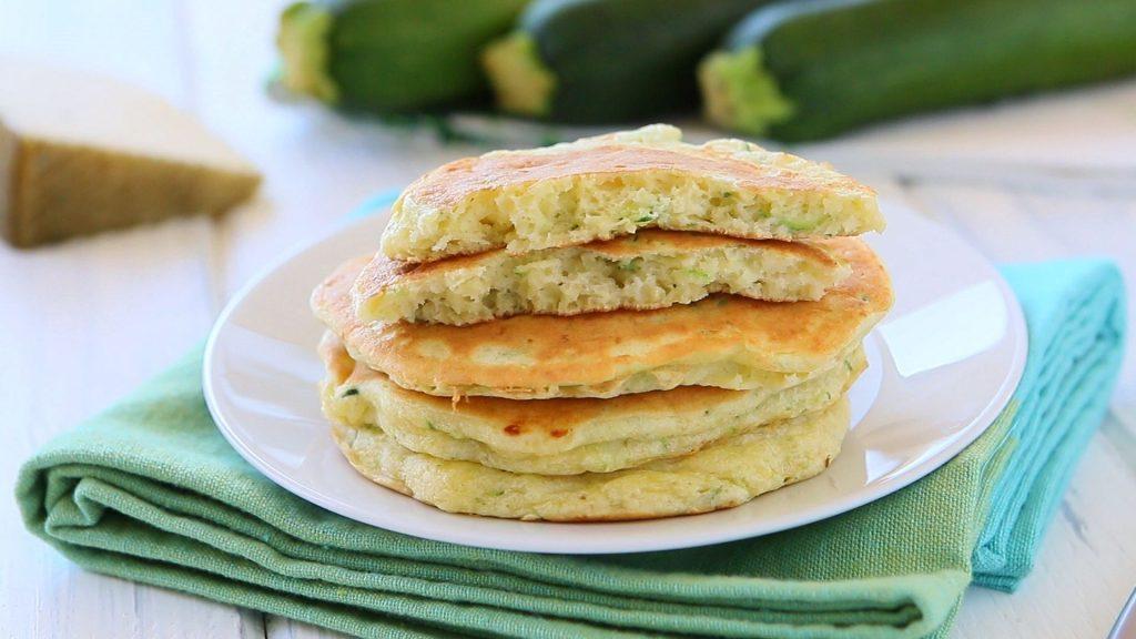 zucchini pancake13