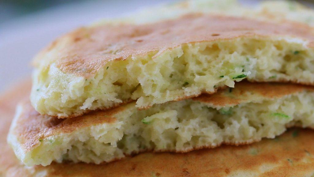 zucchini pancake2