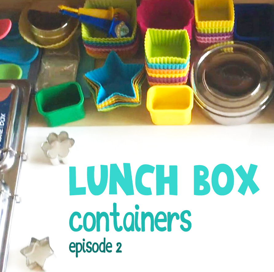 lunchboxserie containers insta