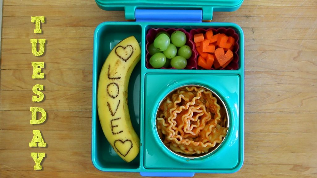 lunchboxserie22