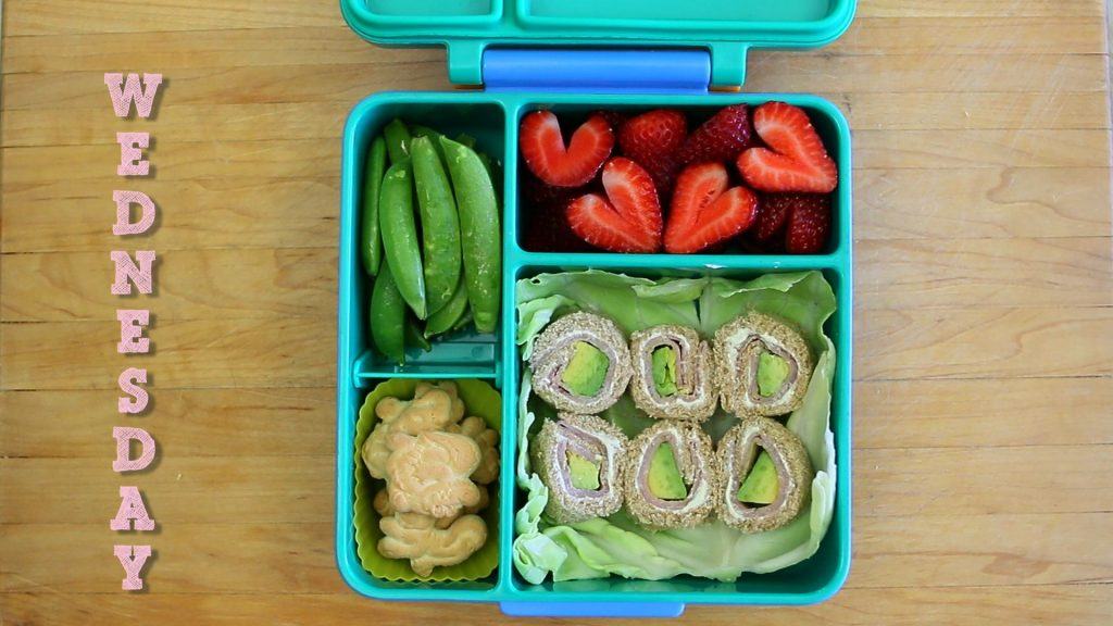 lunchboxserie23