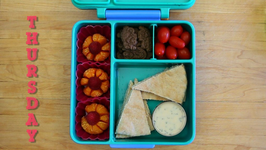 lunchboxserie24