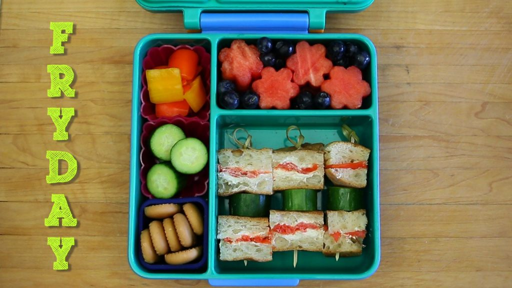 lunchboxserie25