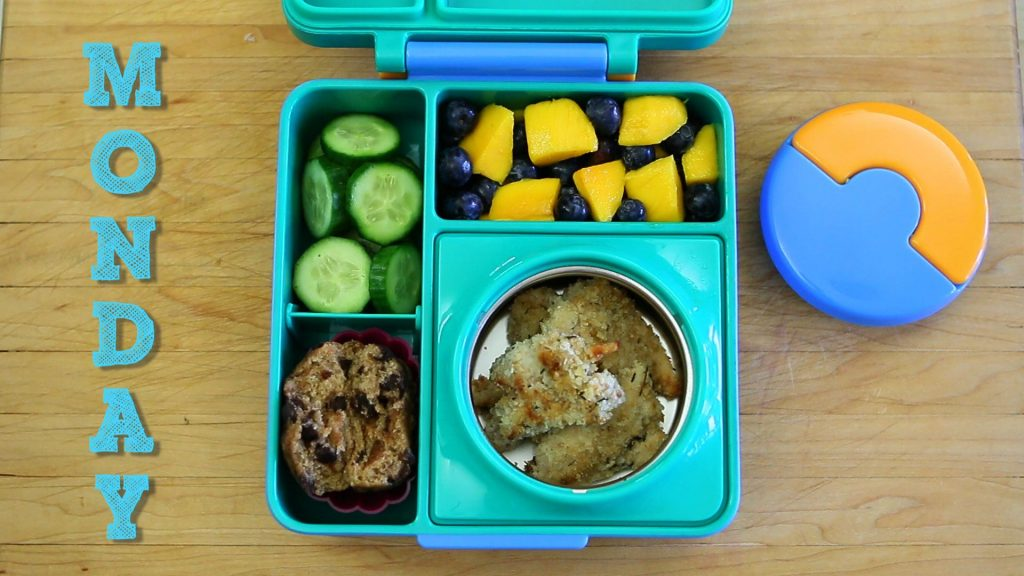 lunchboxserie27
