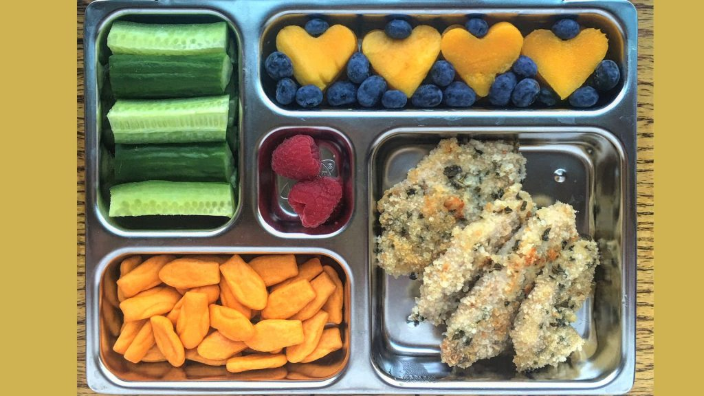 lunchboxserie6