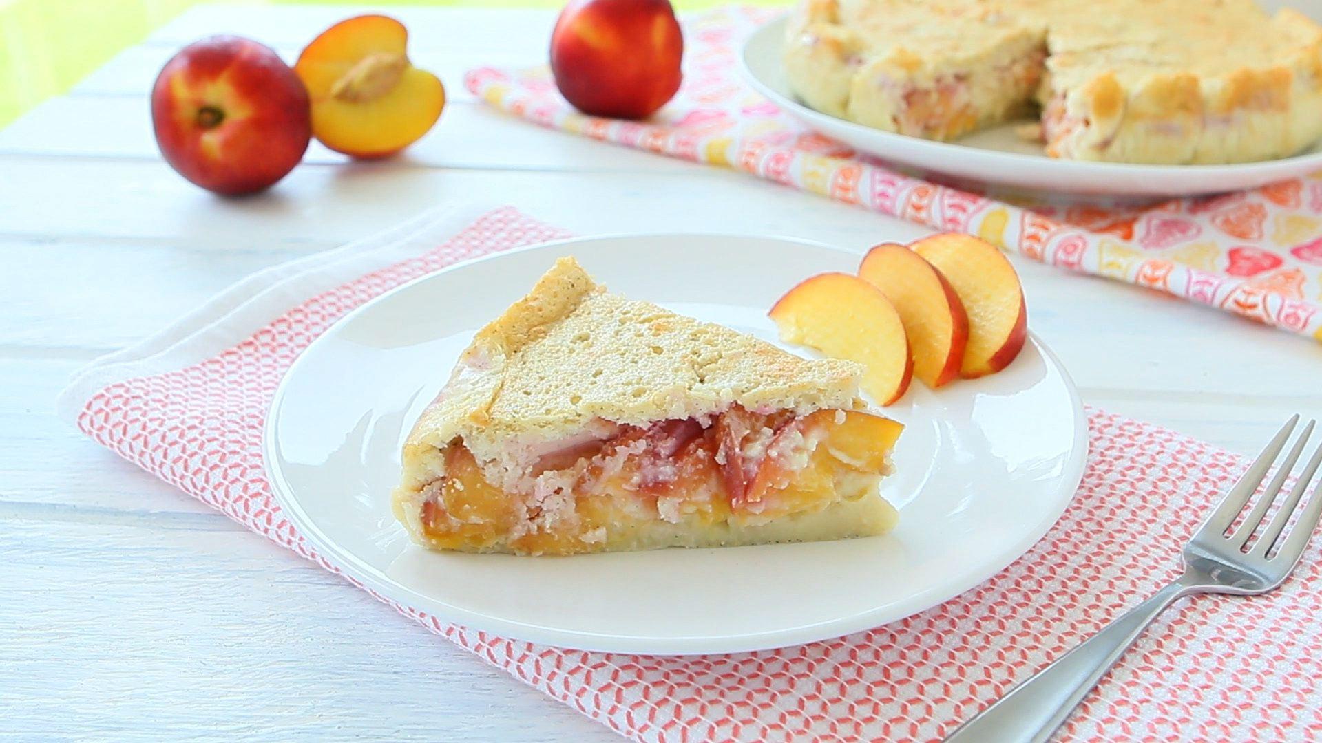 summer peach cake2