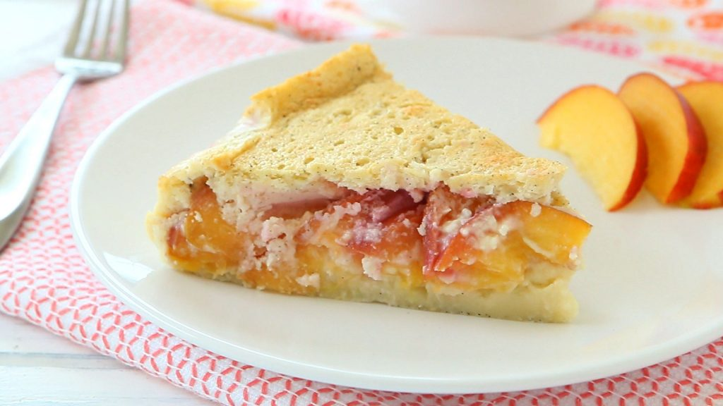 summer peach cake3