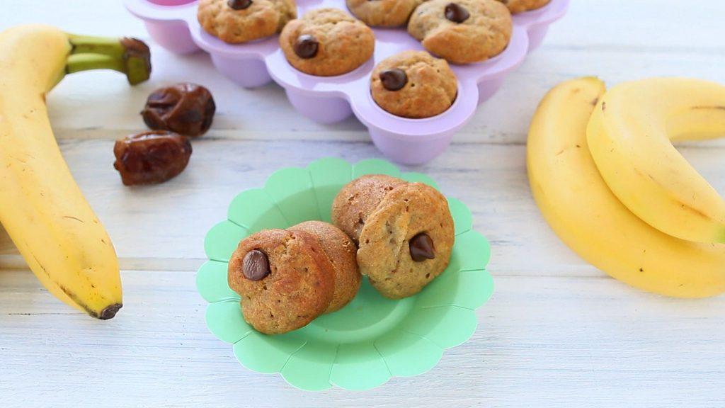 banana muffins7