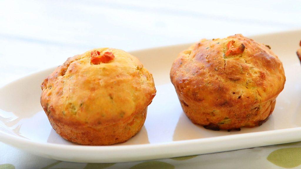 zucchini-ham-muffins4