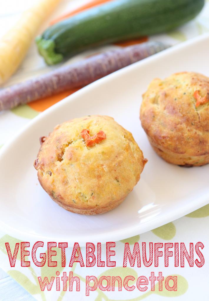 zucchini-muffins-long