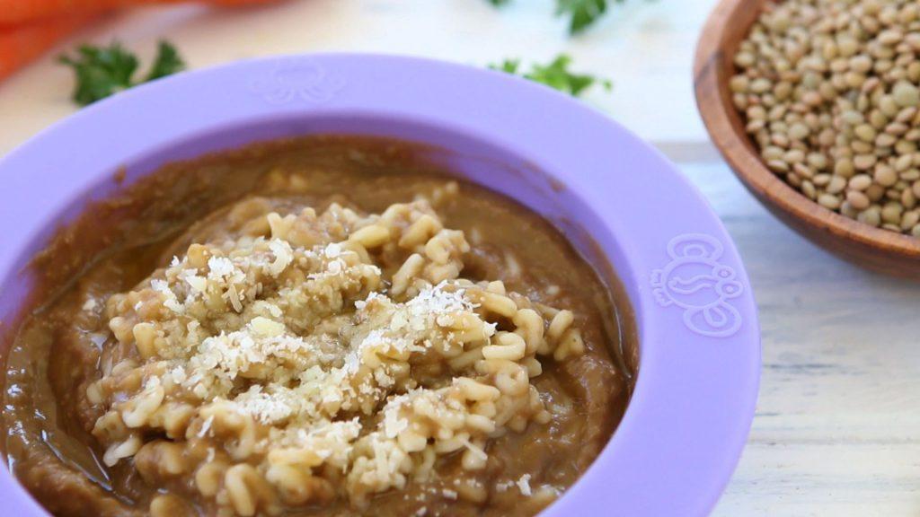lentil-soup14